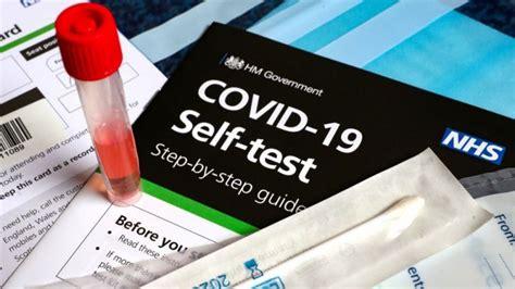 Self tests : Οι φαρμακοποιοί έχουν ενστάσεις για τον φόρτο ...
