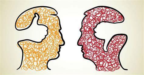 [الإنحياز الضمني] مكتبات التصنيف الجاهزة في العقل البشري | محمد بن نخيلان الشمري
