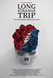 Long Strange Trip (2017) - IMDb