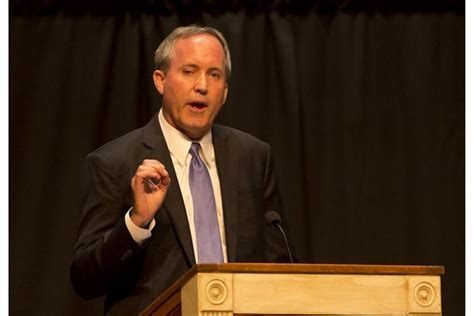 AG Paxton Advises County Officials to Avoid Misleading the ...