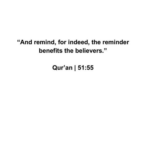 Pin by I_am on I'm Muslim :) | Islamic quotes, Verses, Quran