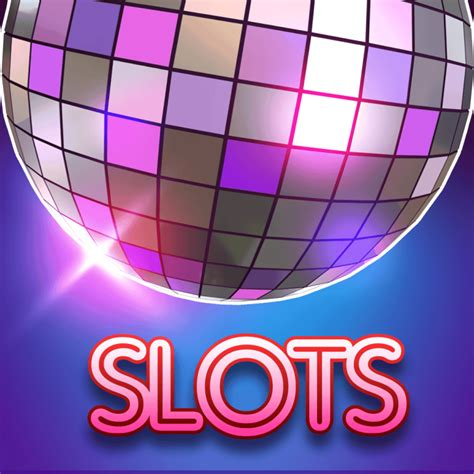 Rolling Slots Casino Online