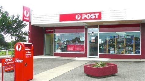 Petition · Australia Post: We want a Post Office in Mawson ...