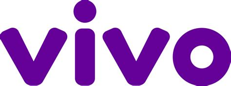 File:Logo VIVO.svg - Wikipedia