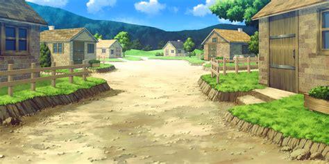 Selo Kanbyo ?u=https%3A%2F%2Ftse3.mm.bing.net%2Fth%3Fid%3DOIP