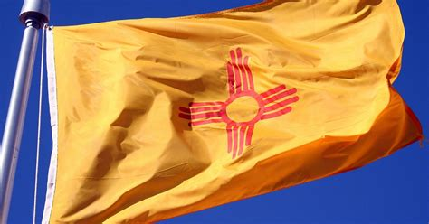 New Mexico State Constitution, 1911 🇺🇸 Preamble We, the ...