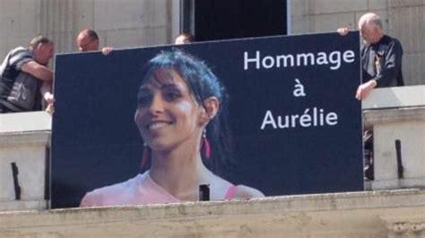 Sid Ahmed Ghlam l'assassin d'Aurélie Châtelain préparait ...