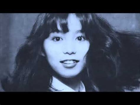 Mariya Takeuchi - Plastic Love (Download) - YouTube