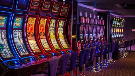Кроме приятных выигрышей в автоматах, игроки получают бонусыб о которых узнают на сайте pokego.land