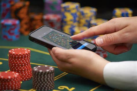 Ohodnocení nejlepších CZ online kasin v roce 2021 na Svetova Kasina Online