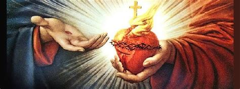 Ks. Stanisław Wronka dla Frondy: Serce Jezusa to symbol ...