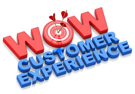 """2mm to Sales Mastery 