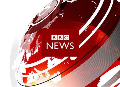 BBC Logo iPad | Obama Pacman