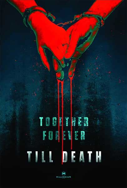 Till Death (2021) Image Gallery
