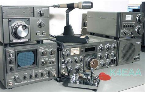 79 best Amateur/Ham Radio images on Pinterest | Radios ...