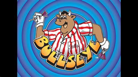 Bullseye (UK) Theme Tune (80's) - YouTube