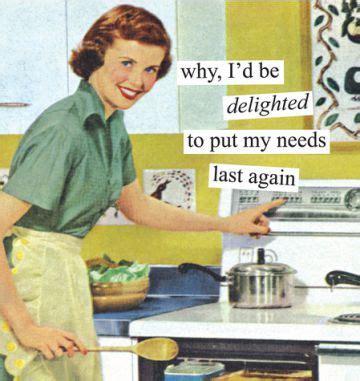 Monday Mojo for Caregivers - Caregiver Memes for a Good Laugh