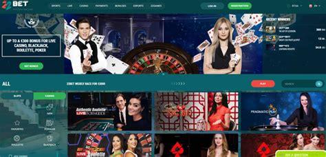 Para fazer um depósito e começar a apostar utilize o 22Bet Casino login
