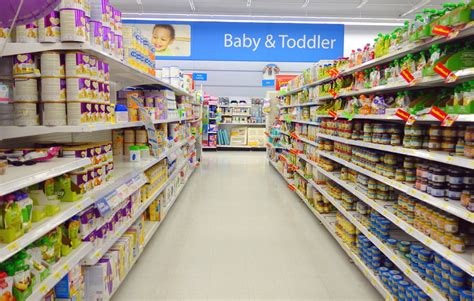Top 6 Best and Most Trusted Baby Formula