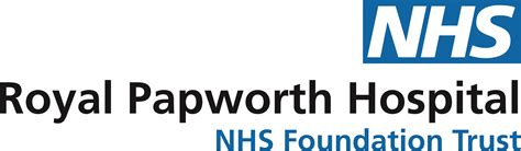 papworth nursing agency