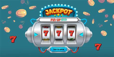 Бездепозитный бонус за регистрацию в Плей Фортуна казино может получить каждый новичок