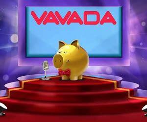 Побеждай в азартных играх на лучшем онлайн казино по отзывам Вавада
