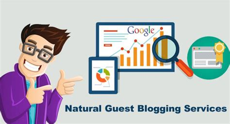 Bootstrap Business: Everything You Need To Know About Guest Posting Services