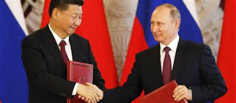 NEWS MESSINIA - ΜΕΣΣΗΝΙΑΚΑ ΝΕΑ και ΕΙΔΗΣΕΙΣ: Ρωσία και ...
