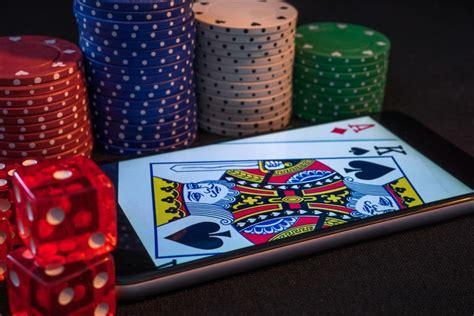 Casinos Online em PT 2021