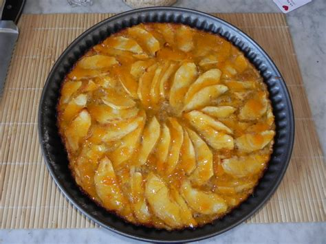 Apple cake - Wikipedia