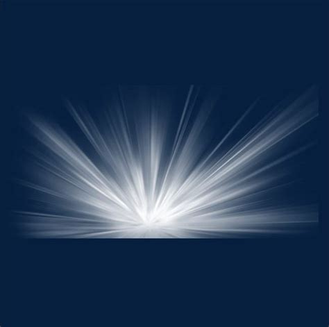 Shining Light PNG, Clipart, Bright, Flash, Light Clipart ...
