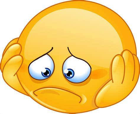 15 Sad Face Emoji Download Heart Emoji Black Red Heart ...