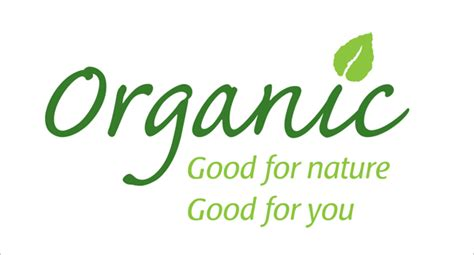TRANSGENICS: Biological and Organic Foods