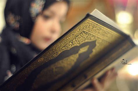 Interfaith Ramadan: Monasticism Meets Islam | Sister Lucy ...