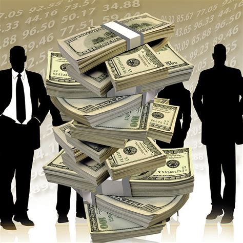 Anti-Money Laundering Laws in India - iPleaders