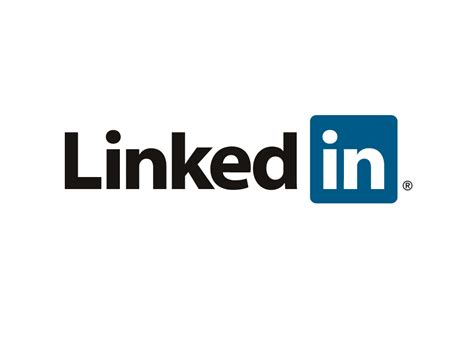 LinkedIn Lawsuit: You Can Run, But You Can't Hide ...