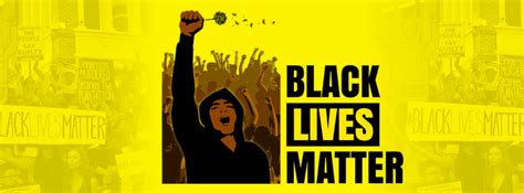 Black Lives Matter / Black Life Matters: A Conversation ...