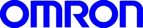 OMRON to Acquire U.S. Based Adept Technology | Business Wire