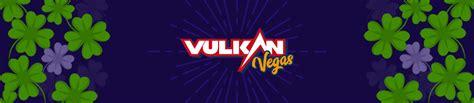 Vulcan Vegas онлайн на реальные деньги