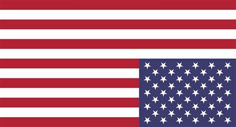 American Flag - Fotolip
