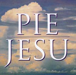 Pie Jesu - Various Artists   Credits   AllMusic