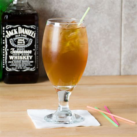 EaMaSy Party 3mm Plastic Coffee Stirrer/Sip Straw (D051001 ...