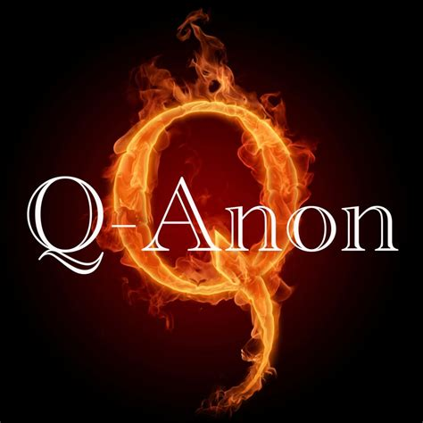 """Q Anon Part II"" - Truth News Network"