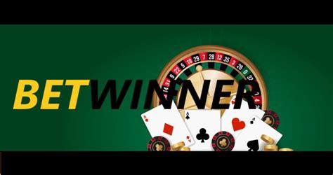 Игровой сервис Бет Виннер - это казино с лицензионными игровыми автоматами от лучших производителей на рынке азартных развлечений