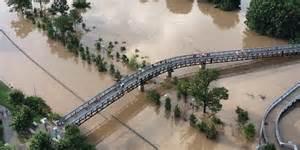 raw video flooding in houston abc13 com