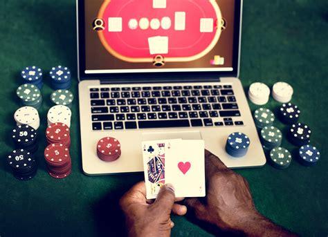 Casinos Online em PT em 2021