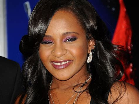 Bobbi Kristina Brown Alive After Being Found Unresponsive ...