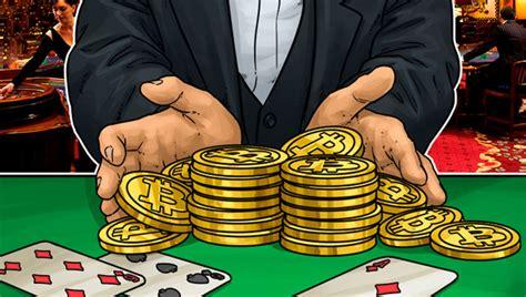 Играй на официальном сайте CasinoX в азартные игры на деньги