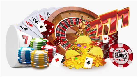 TOP Casinos Online Portugueses 2021