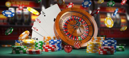 Игровые слоты с выводом денег доступны в казино Вулкан Украина